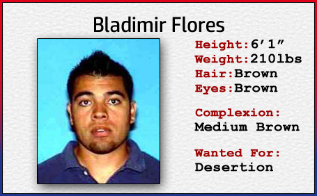 WANTED Flores_website.jpg